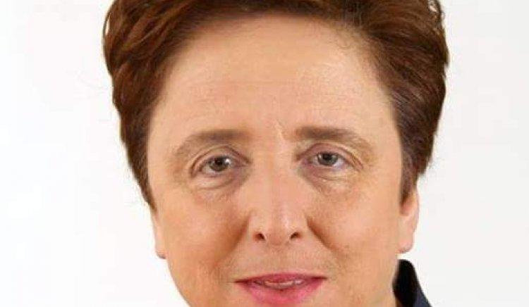 Дора Янкова: Гордея се, че Родопите и Смолян дават едно от най-добрите образования в България