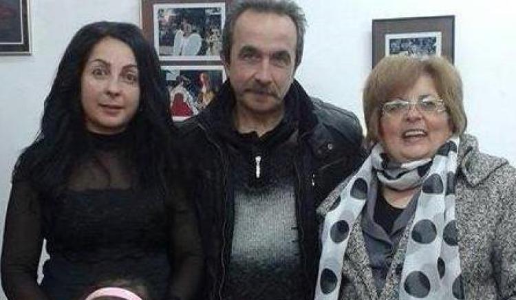 Ясна е номинацията за кмет на с. Давидково
