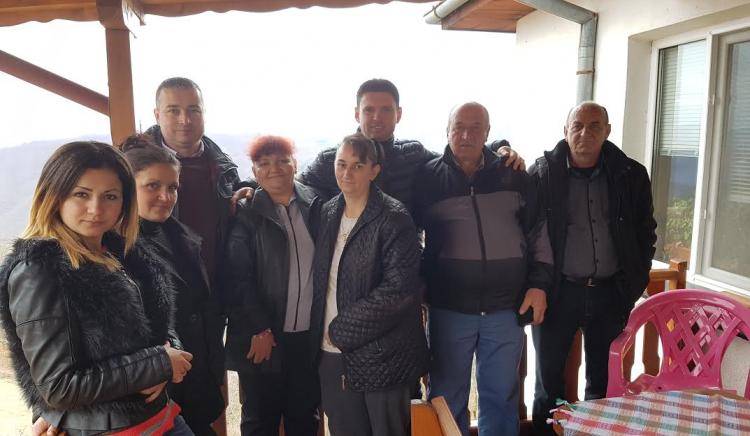 В смолянските села търсят съдействие от кандидати за народни представители от