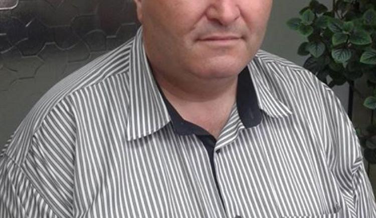 Общинската конференция на БСП в Баните гласува и обяви своя кандидат за общински кмет