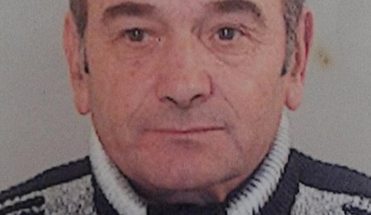 Асен Дерменджиев е кандидатът на БСП в с. Гълъбово